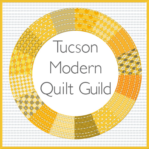 Tucson Modern Quilt Guild